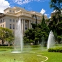 2009-02-23 - Belo Horizonte e Congonhas