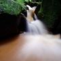 2009-11-29 - Cachoeiras de Itirapina