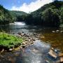 2011-09-16 - São Luis do Paraitinga na Reserva Guainumbi