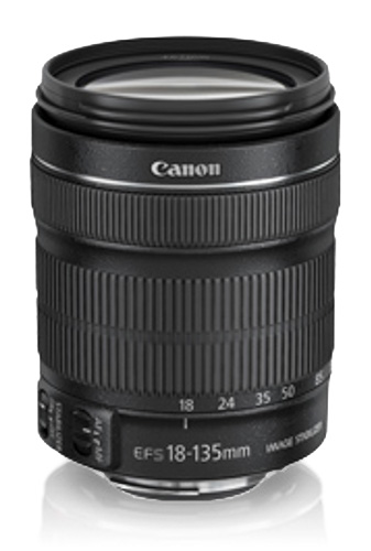 EF-S_18-135mm_f3.5-5