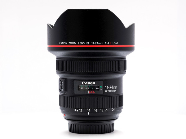 canon_EF_11-24mm