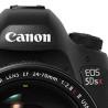 Canon 5DS e 5DSR, meia centena de megapixels, objetiva EF 11-24mm F4 L e Canon T6S e T6i…