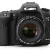 Canon 7D Mark II, uma câmera completa e sofisticada!