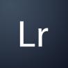 Atualizações do Adobe Lightroom (versões)