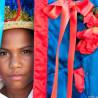 Exposição e lançamento do livro:  Chapada Diamantina – natureza, folclore e fé na Bahia, do fotógrafo Rodrigo Galvão.