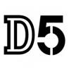 Rumores da Nikon D5…