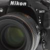Nikon D810 é câmera com o melhor sensor, confira a lista completa!