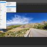Confira 5 dicas de configuração para o seu  Photoshop!