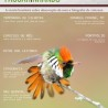 Primeira revista para birdwatchers no Brasil…