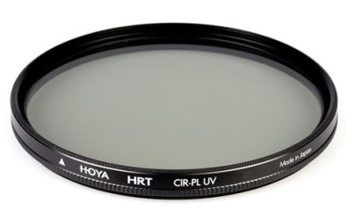 Filtro PL-C Hoya.